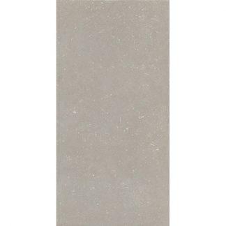 2686LI4R (30x60 cm)