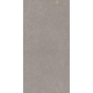 2686LI5R (30x60 cm)