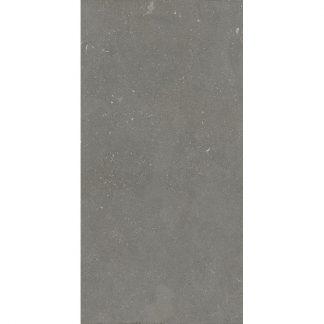 2686LI6R (30x60 cm)