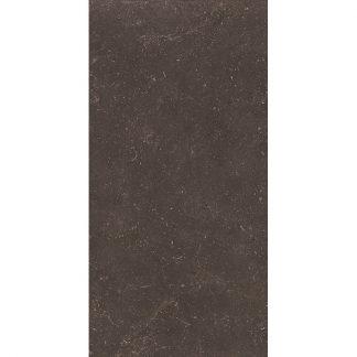 2686LI8R (30x60 cm)