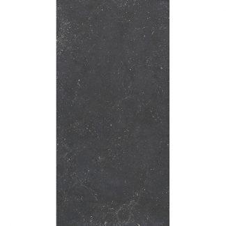 2686LI9R (30x60 cm)