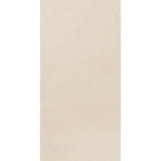 2686PL01 (30x60 cm)