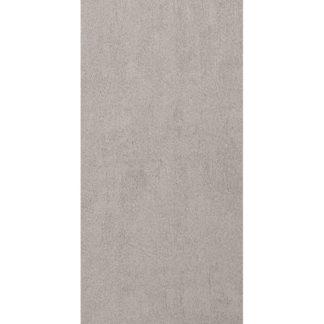 2686PL60 (30x60 cm)
