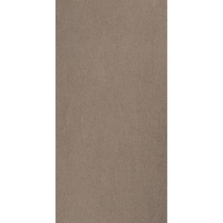 2686PL80 (30x60 cm)