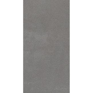 2686PL90 (30x60 cm)