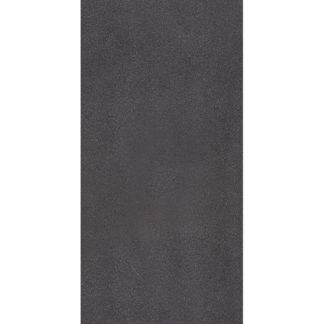 2686PL91 (30x60 cm)