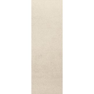 2689PL01 (20x60 cm)