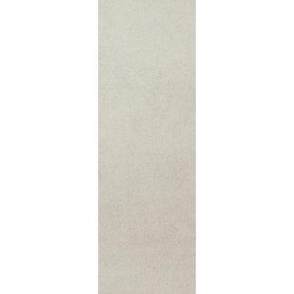 2689PL06 (20x60 cm)