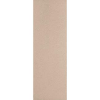 2689PL10 (20x60 cm)