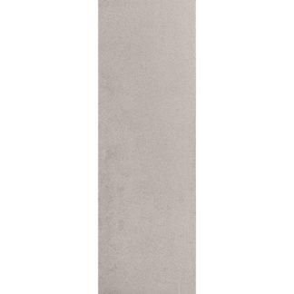 2689PL60 (20x60 cm)