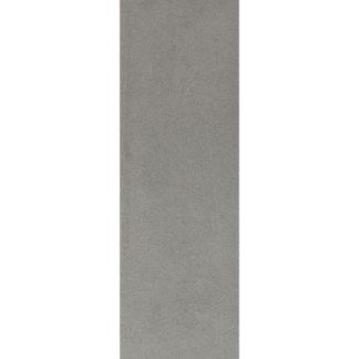 2689PL61 (20x60 cm)