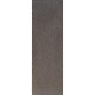 2689PL81 (20x60 cm)