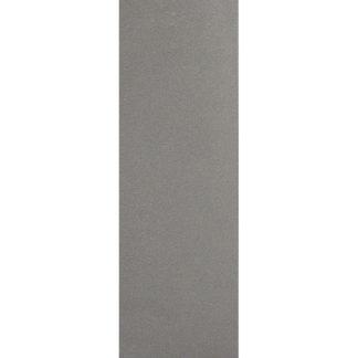 2689PL90 (20x60 cm)