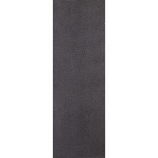 2689PL91 (20x60 cm)