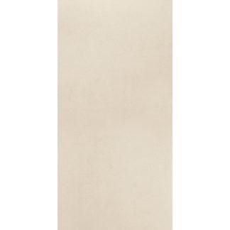 2690PL01 (60x120 cm)