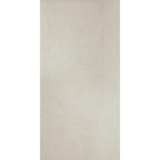 2690PL06 (60x120 cm)