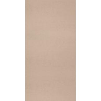 2690PL10 (60x120 cm)