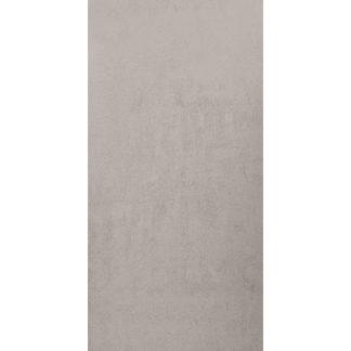 2690PL60 (60x120 cm)