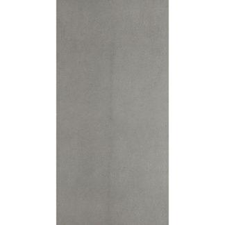 2690PL61 (60x120 cm)