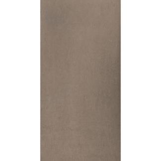 2690PL80 (60x120 cm)