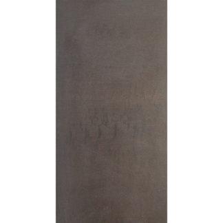 2690PL81 (60x120 cm)