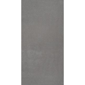 2690PL90 (60x120 cm)