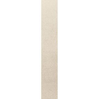 2691PL01 (10x60 cm)