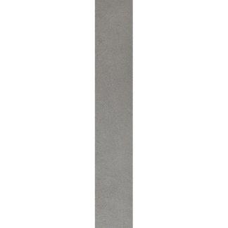 2691PL61 (10x60 cm)
