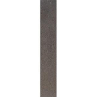 2691PL81 (10x60 cm)