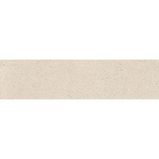 2692LI1M (15x60 cm)