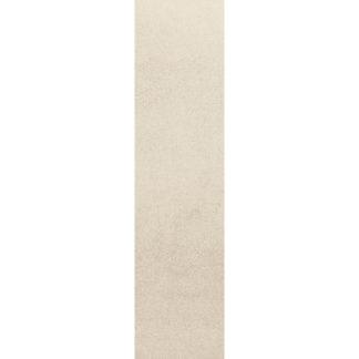 2692PL01 (15x60 cm)