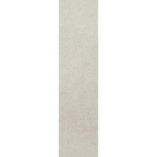 2692PL06 (15x60 cm)