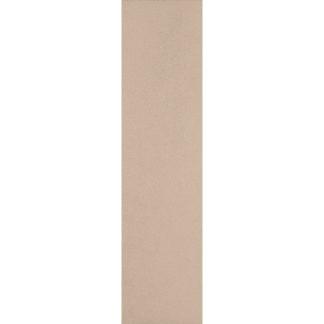 2692PL10 (15x60 cm)