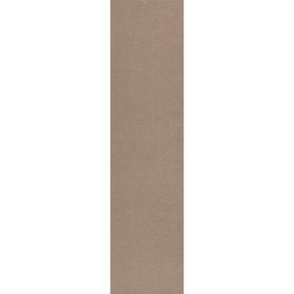 2692PL11 (15x60 cm)