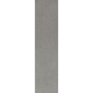 2692PL61 (15x60 cm)
