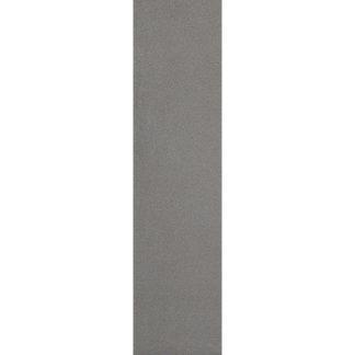2692PL90 (15x60 cm)