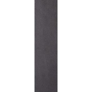 2692PL91 (15x60 cm)
