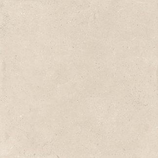 2693LI1M (60x60 cm)