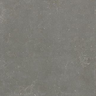 2693LI6L (60x60 cm)