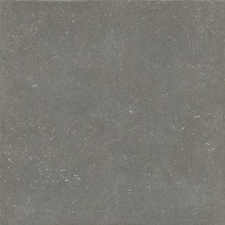 2693LI6M (60x60 cm)