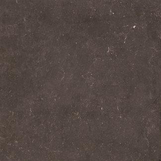 2693LI8L (60x60 cm)