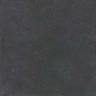 2693LI9L (60x60 cm)