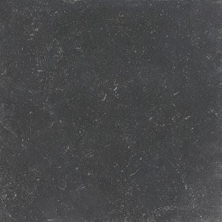 2693LI9M (60x60 cm)