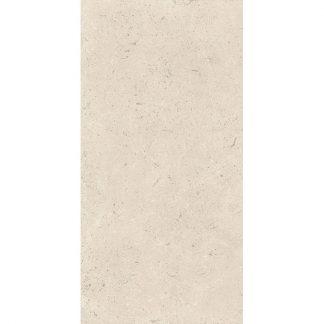 2694LI1L (30x60 cm)