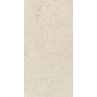 2694LI1M (30x60 cm)