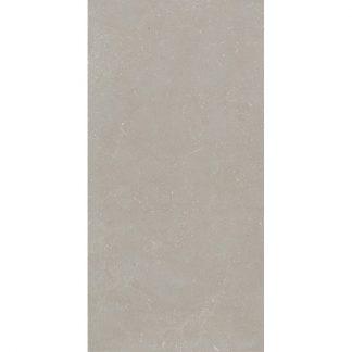 2694LI4L (30x60 cm)