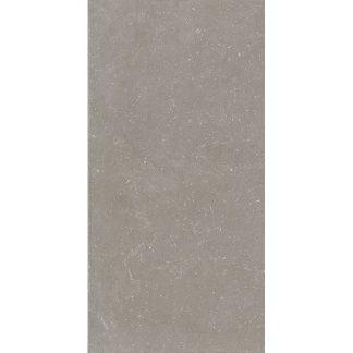 2694LI5L (30x60 cm)