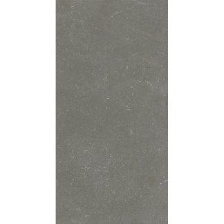 2694LI6L (30x60 cm)