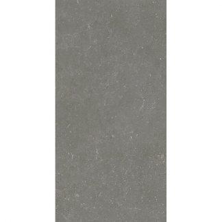 2694LI6M (30x60 cm)