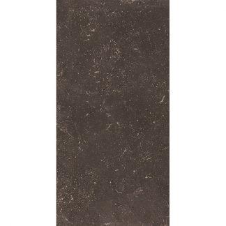 2694LI8L (30x60 cm)